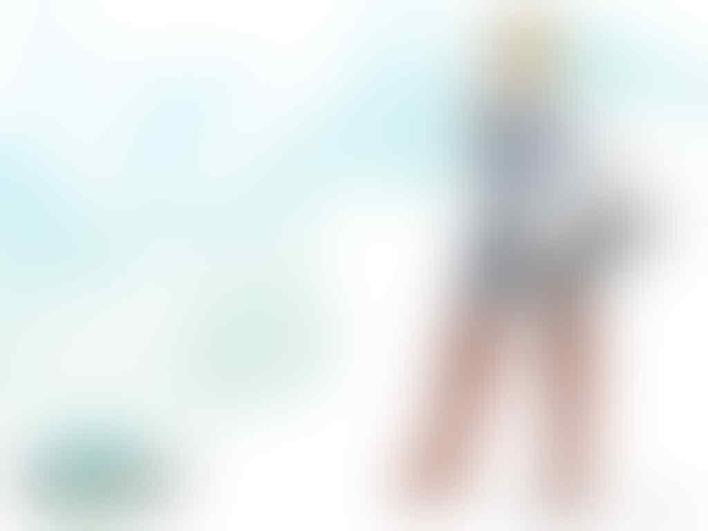 Indah & Berkesan, 10 Set Karakter Wanita Cantik dalam Seri Final Fantasy