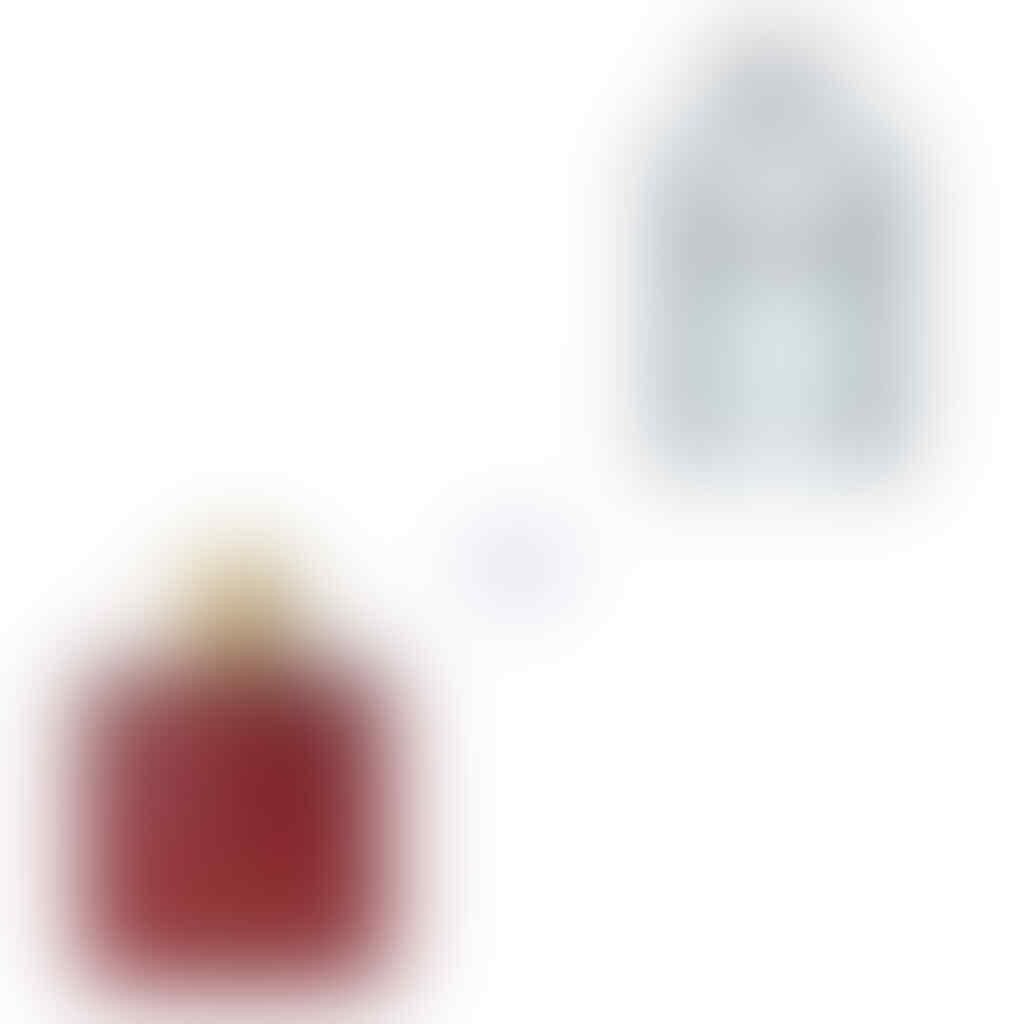 --₪₪₪★★The Perfume Community★★₪₪₪-- - Part 10