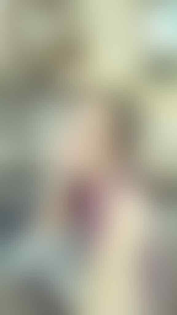 Begini Gaya Hana Hanifah Aktris Yang Diduga Terlibat Kasus Prostitusi