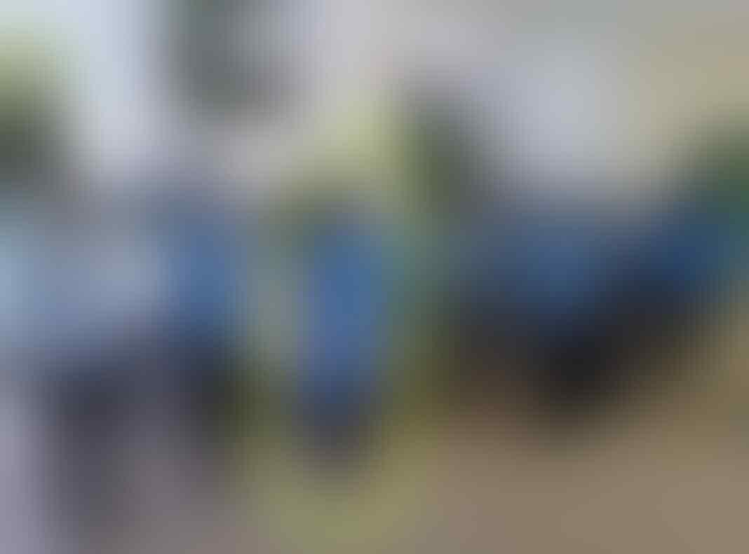Polisi Mulai Lakukan Penyelidikan Kasus Penghapusan Kata Khilafah