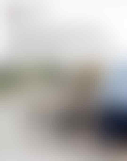 Segel Makam Tokoh AKUR Sunda Wiwitan, Pemkab Kuningan Kerahkan Massa