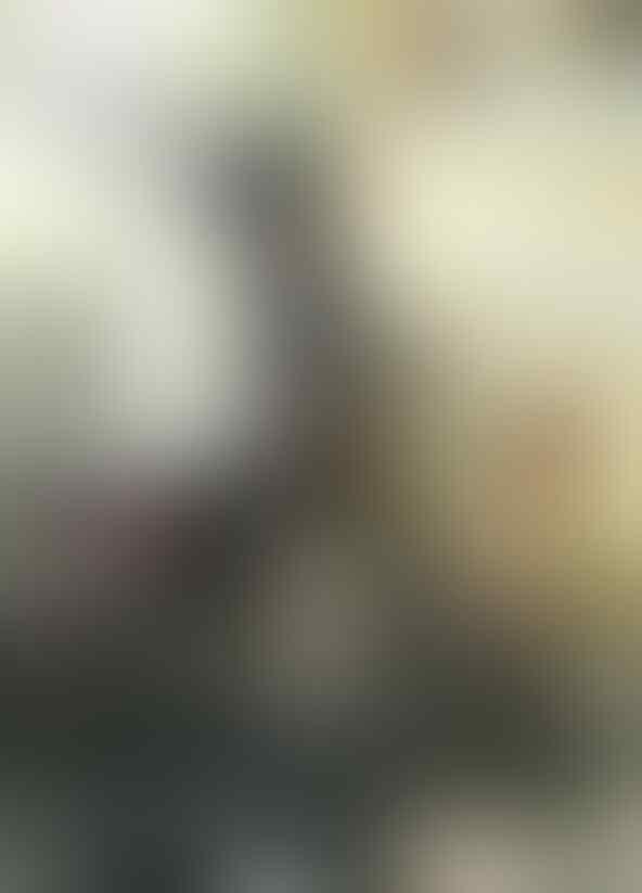◄•☼• [Share Info] Suzuki Matic Kaskus •☼•► - Part 4