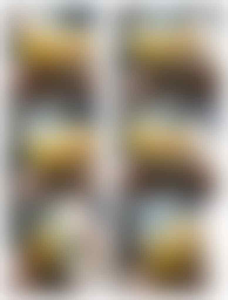 KILAT OB 4 ITEM SEKALIGUS CLOSED PKL.12.00 TANGGAL 23 JULI 2020