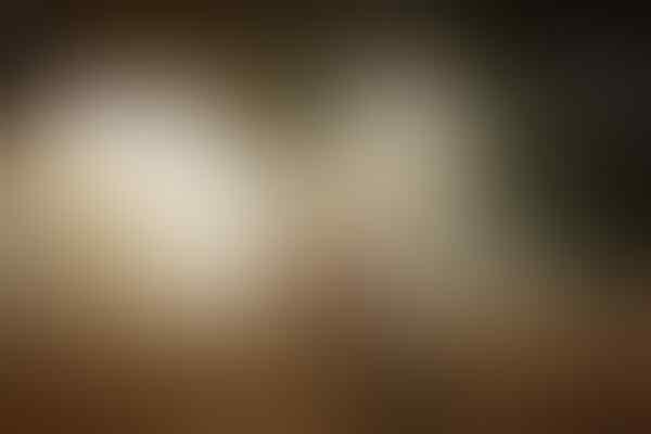 [Coc Reg. Sukabumi] Deretan Pantai Di Sukabumi Yang Dapat Memanjakan Mata