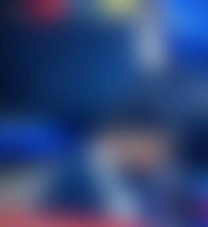 »»★FC Barcelona Kaskus★Més que un club-More than a Club★(Season 2019/2020)★««