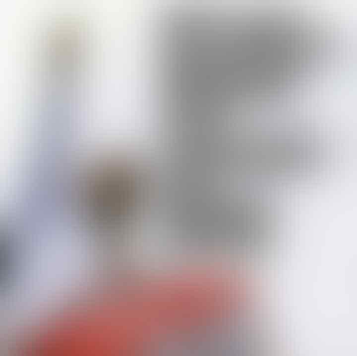 CF: Dalam Foto ini Ayah Habib Rizieq Ikut Bantu Proklamasikan Kemerdekaan RI
