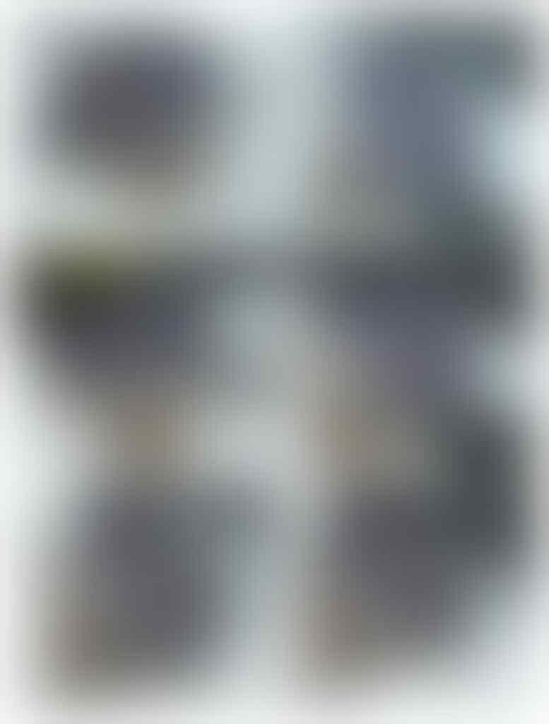 NEXT BID LIMA REBU CLOSED 14.00 TGL 07 AGUSTUS 2020