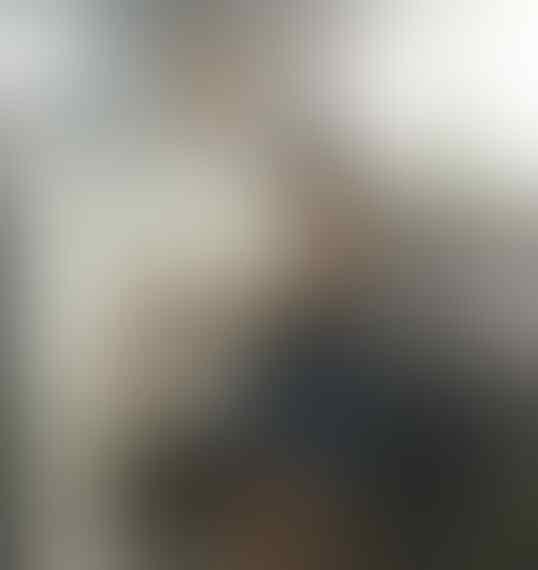 Driver Ojol di Surabaya Kehilangan Motor Usai Ngemut Payudara Penumpang