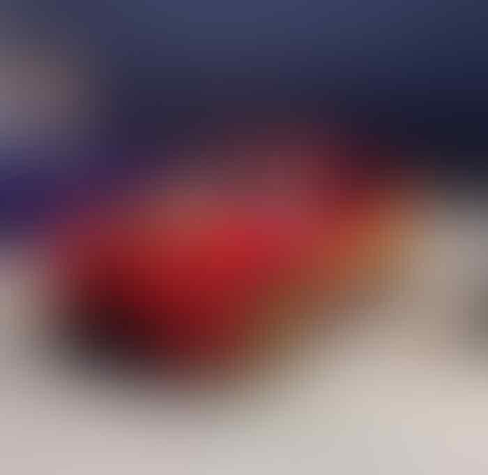 Porsche Carrera 911 Tahun 2002: Wujud Asli Karakter Sally Dari Film Animasi Cars