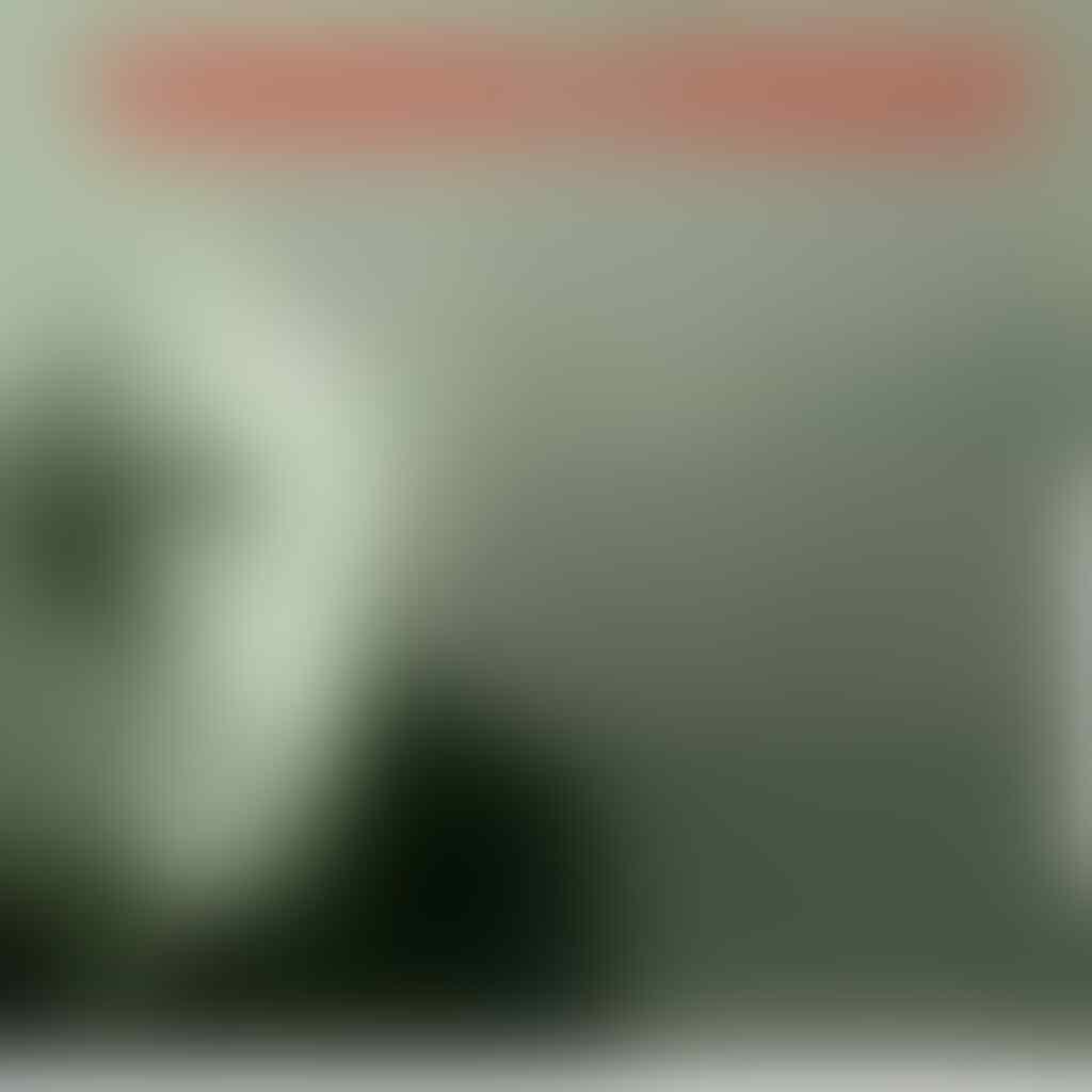 Logo HUT RI Mirip Salib, Politikus hingga Pengamat Beri Respons Kocak