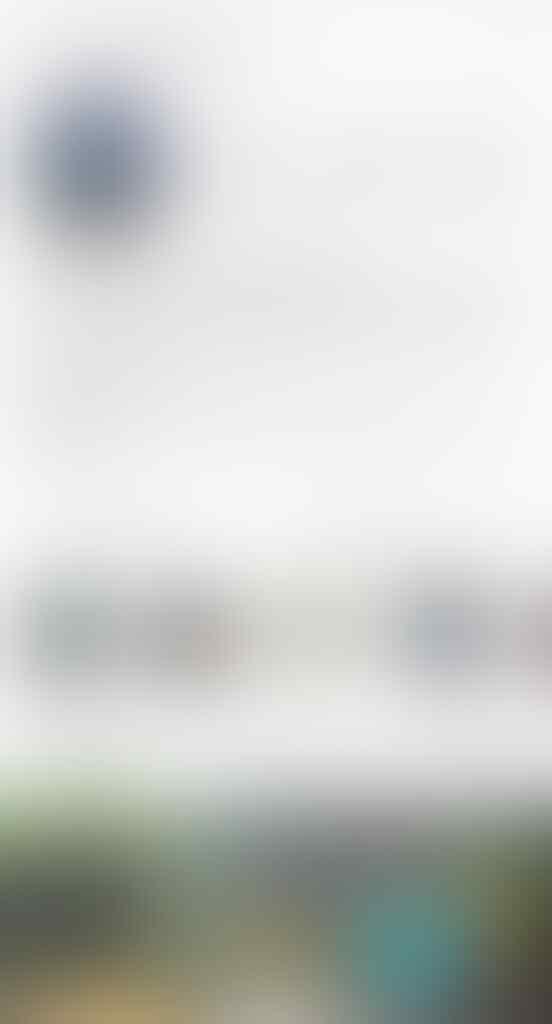 Tebak Skor Liga Champions: Barcelona vs Bayern Munchen
