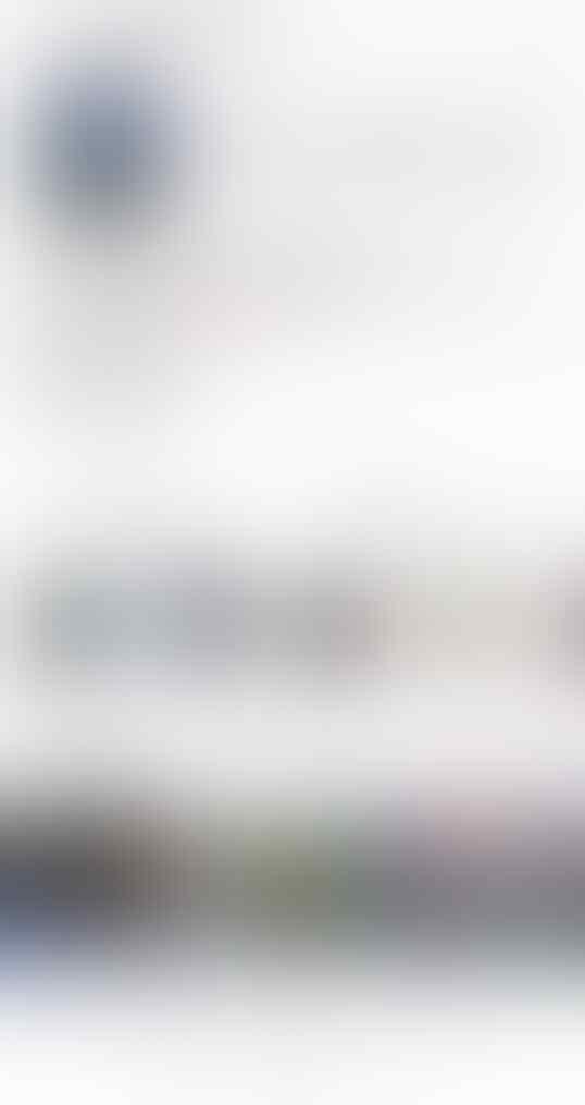 Tebak Skor Liga Champions: Manchester City vs Lyon