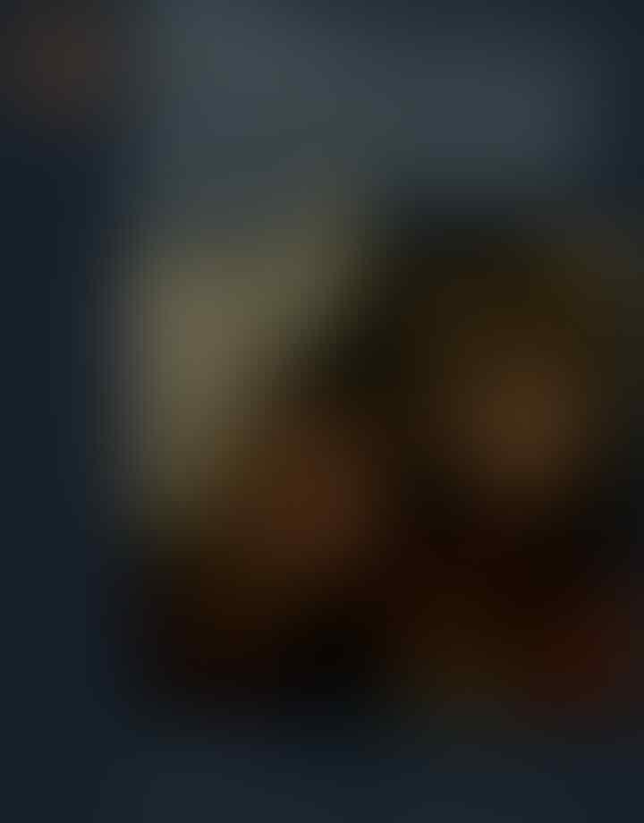 Beredar Video Dada Adhisty Zara Diremas Pacar, Netizen Heboh