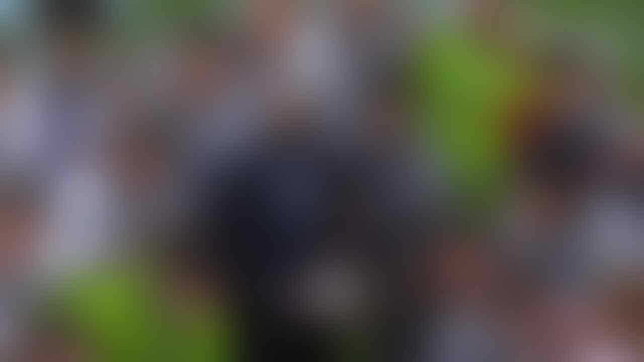 ★REAL MADRID Club de Fútbol Season 2020/2021 -REYES DE EUROPA - ★