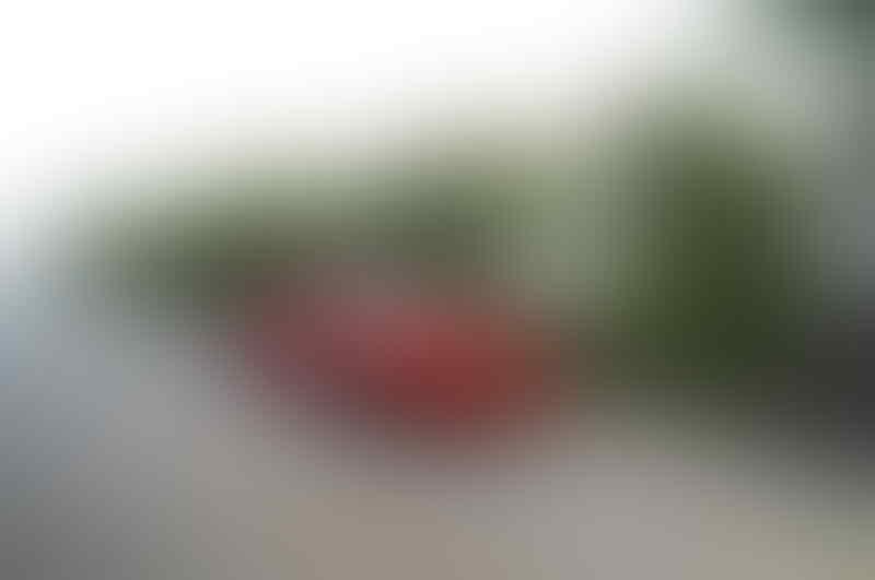 JASA FOTO MOBIL, ROLLING SHOT, DETAILING, ACTION, DLL (PRO & KEREN)