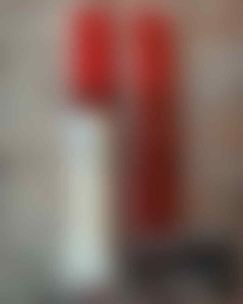 DUPA/HIO (Incense) u/ Ritual, Meditasi, Offering/Sogo, Sembahyang, Aromatherapy
