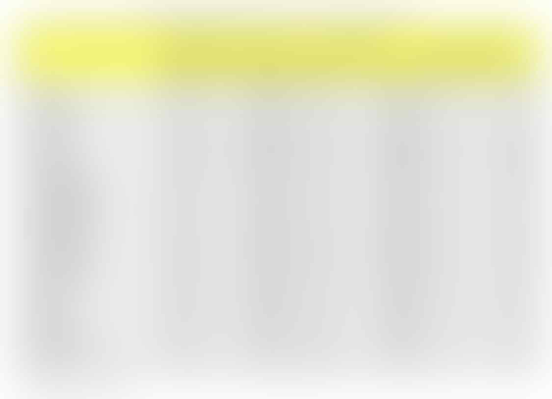 Pecah Rekor! Kasus Harian Corona DKI Tembus 1.114, Ada Klaster Long Weekend