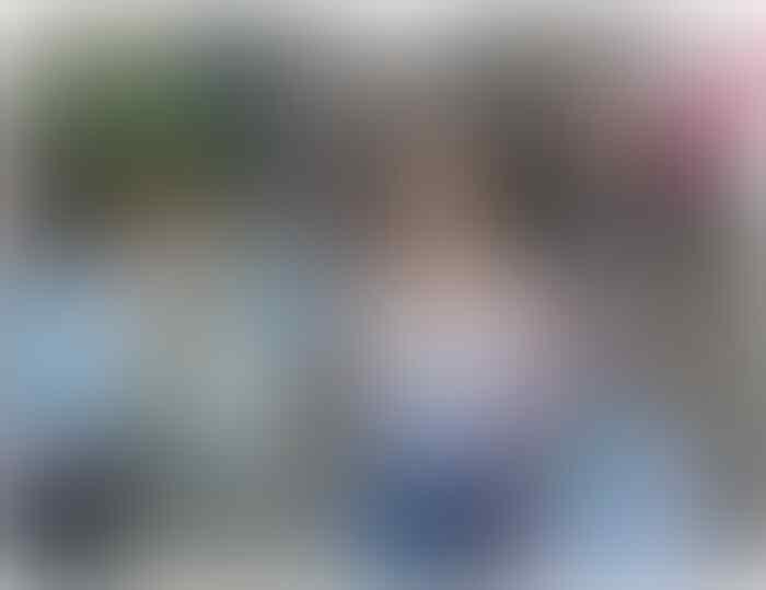 Ma'ruf Amin Minta Vaksin Harus Bersertifikat Halal, Netizen:Keburu Banyak Nakes Gugur