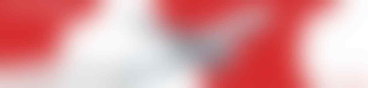 ETH Cargo D2D   Pengiriman barang dari China - Indonesia Door to Door
