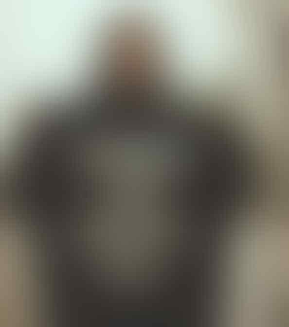 Kronologi Pria Bunuh Kekasih, Sakit Hati Gara-gara Diejek Giginya Mirip Drakula