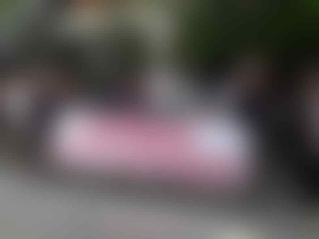 Live ILC TVOne Selasa 8/9 Malam Ini Bahas Pernyataan Puan Maharani