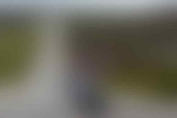 Warga Tolak Digusur untuk Sirkuit MotoGP, Polda NTB: Tempuh Jalur Hukum