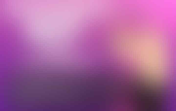 Tengku: Ahok, Ente Diterima Tinggal di NKRI Saja Mestinya Syukur, Sadarlah