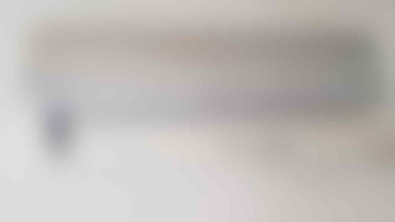 Kumpulan Review AC (Air Conditioner): Yang Mau Cari AC, Wajib Baca!