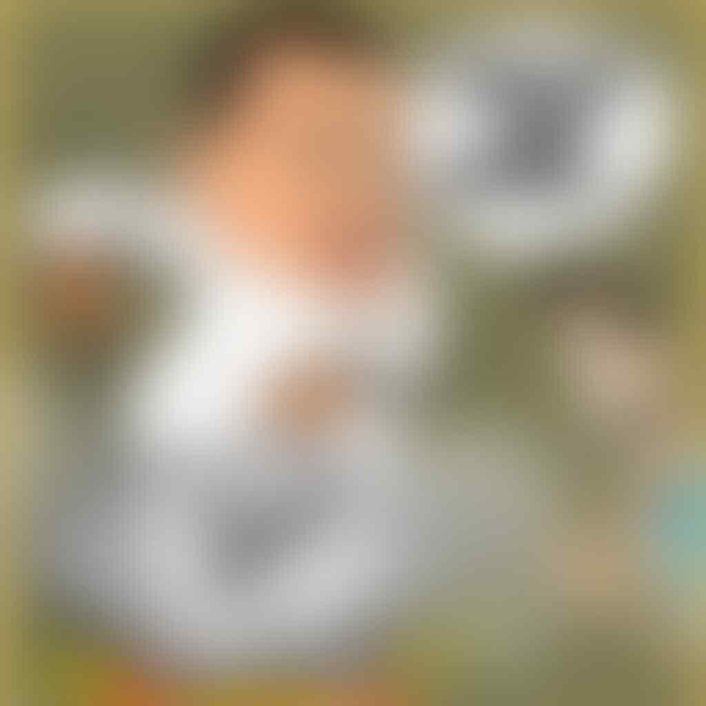 Koar-koar Isu PKI Bangkit, Gatot Nurmantyo Kena Skakmat Putra DN Aidit