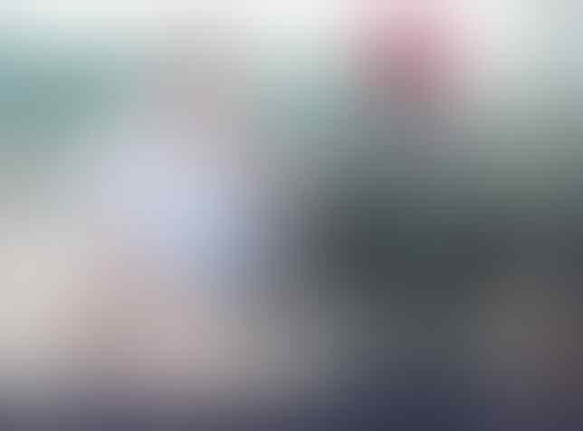Mahfud MD: Kenapa Film G30S/PKI Diributkan? Semalam Saya Nonton di Youtube