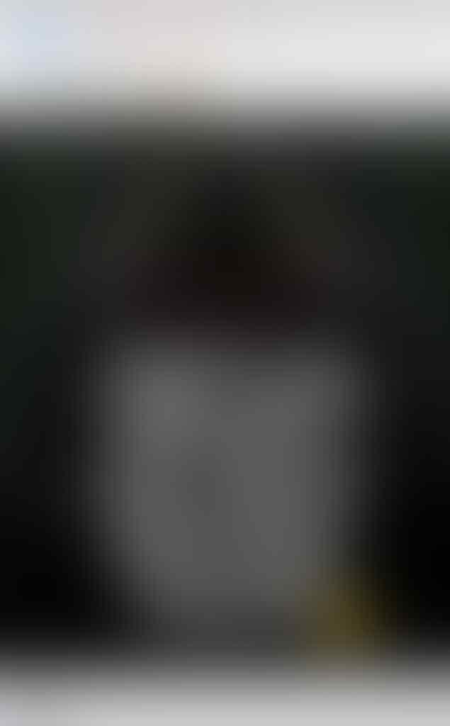 'Bangku Kosong' Bikin Menkes Terawan Trending di Media Sosial
