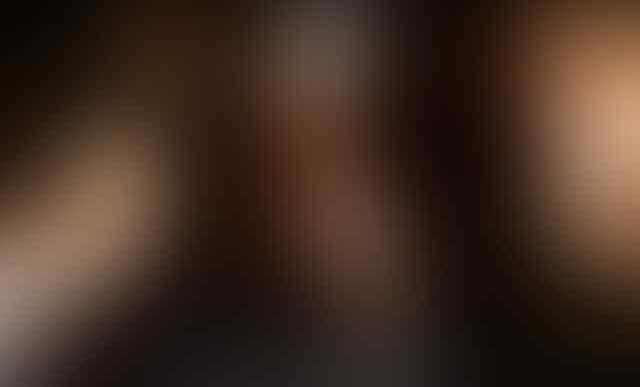 2 Pemulung di Bekasi Dirampok-Dihantam Balok saat Tidur, 1 Orang Tewas