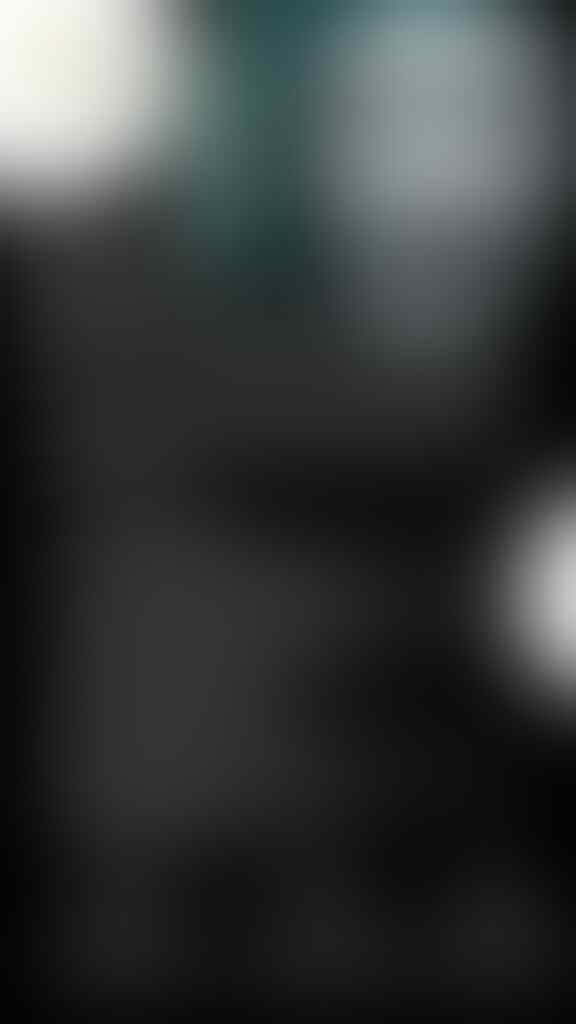 Denny Siregar: Yang Demo Itu Baiknya Kenal Niki Nicole Zefanya