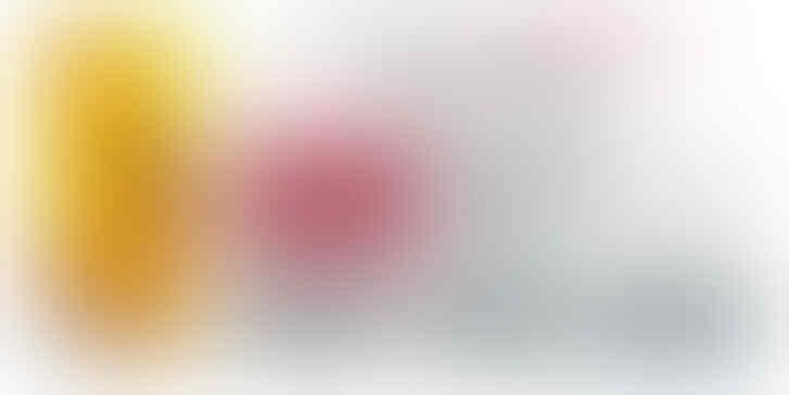 [Official Lounge] Xiaomi POCO X3 NFC