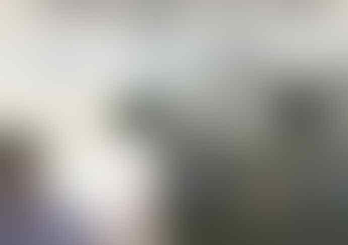 Sri Mulyani: 41,7% Masyarakat Tempati Hunian Kumuh