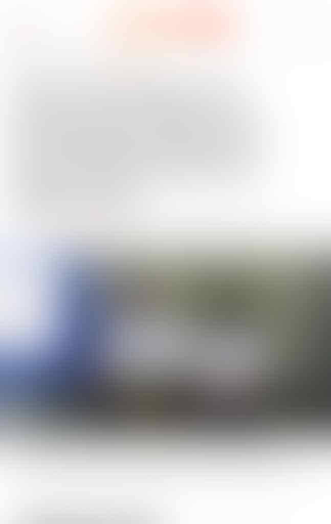 Kak Seto Skatmat Anies karena Dukung Anak Demo: Teriak, Kepanasan, Capek