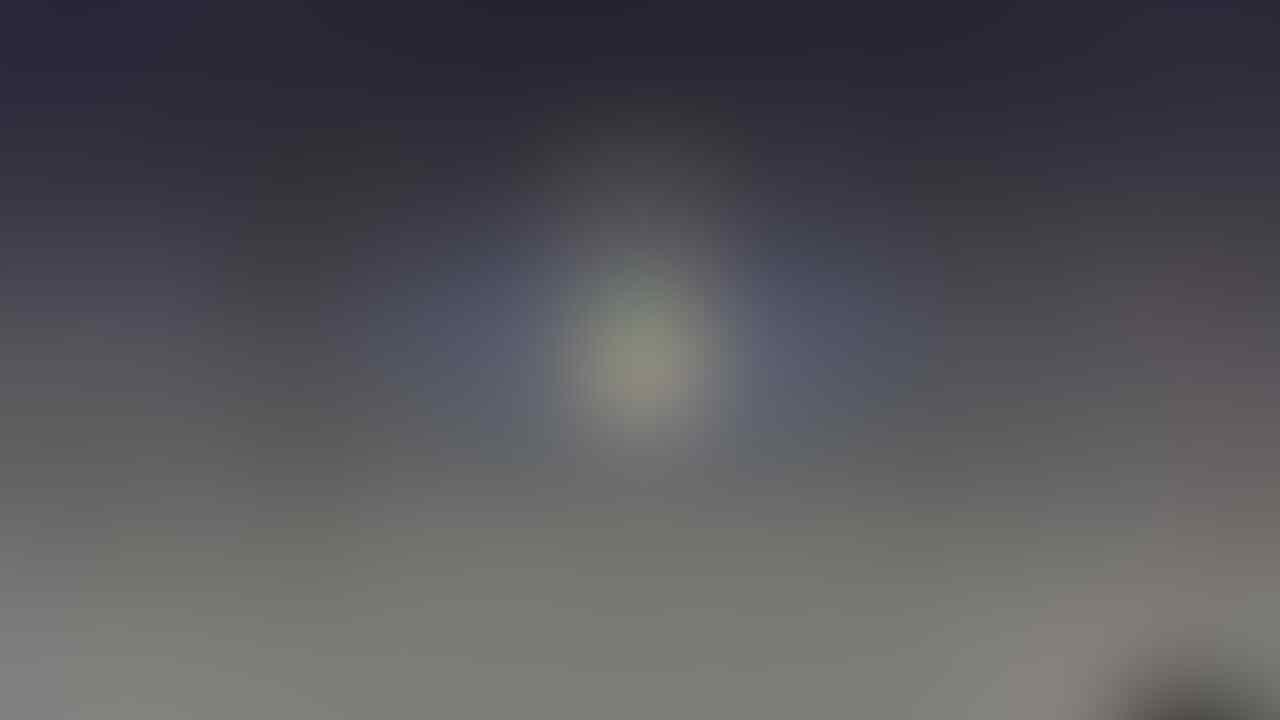 Genshin Impact Genesis Crystal | 30% SALE | 8080 GC- $70