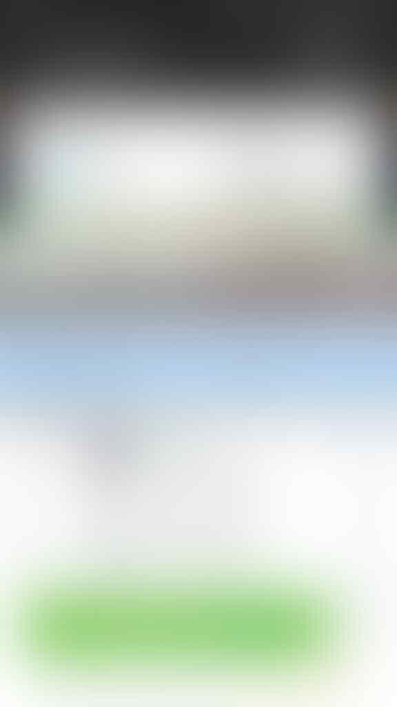 (MPL Fantasy) Yang Ngerti Bola Masuk! Menangkan Rp 1.000.000