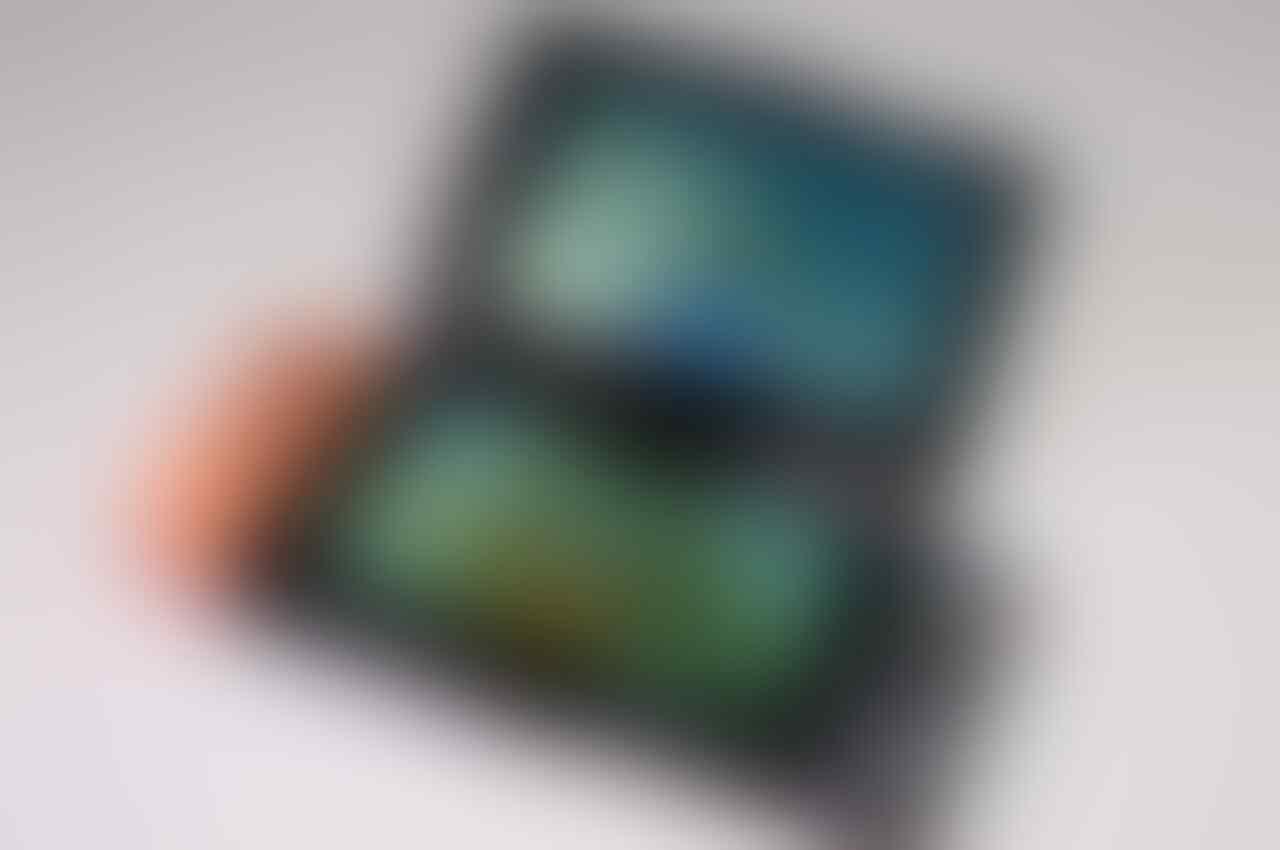 Bahkan Dipakai Mancing! 10 Hal yang Belum GanSist Ketahui Tentang Konsol GameBoy