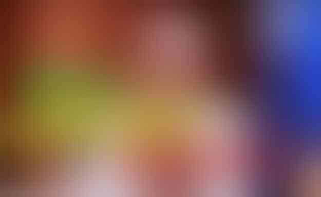 Masih Sepi, Nikita Mirzani Tantang Massa Habib Rizieq Kepung Rumahnya