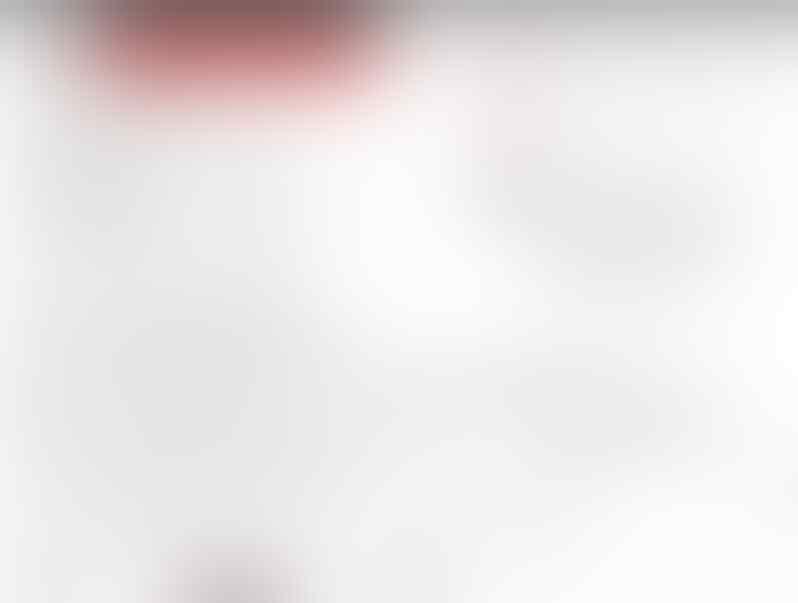 Kekayaan Nikita Mirzani Diungkap Situs Ini, Jumlahnya Capai 1,3 Triliun!