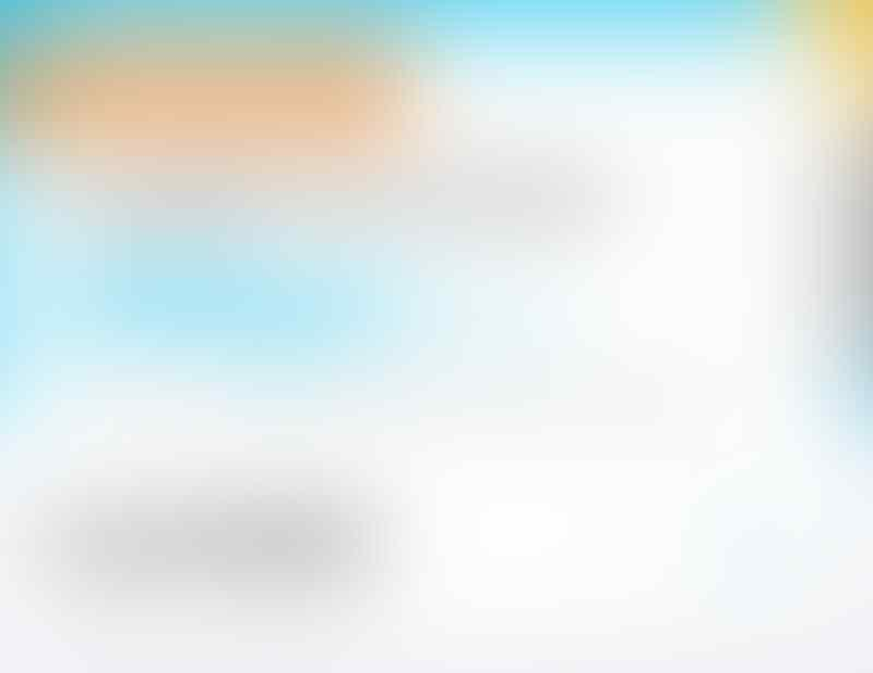 [COMMUNITY] by.U Internet - 1st Digital Telco in Indonesia