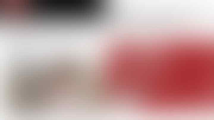 Heboh! Pamer Kerumunan Massa Acara Politik, Unggahan Medsos PDIP Diserbu Netizen