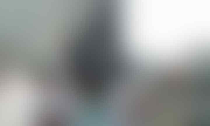 Polisi Tangkap Pria Bogor yang Sebut Brimob 'Kacung China'