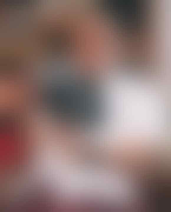 Jusuf Kalla Angkat Suara Soal Rizieq Shihab: Rakyat Tak Percaya Pemerintah