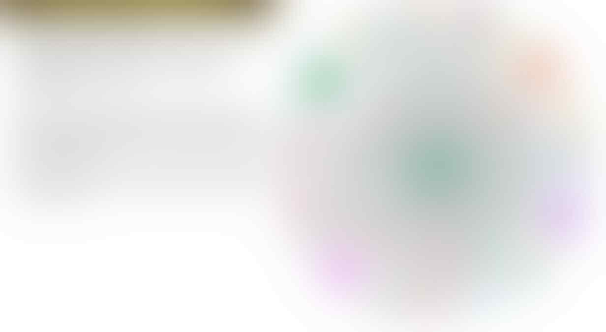 Epidemiolog: Tak Ada Klaster Kerumunan di DKI, Tapi Klaster Liburan