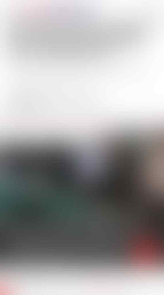 Satpol PP DKI Bantah Dihalangi saat Turunkan Baliho HRS, Ini Penjelasannya