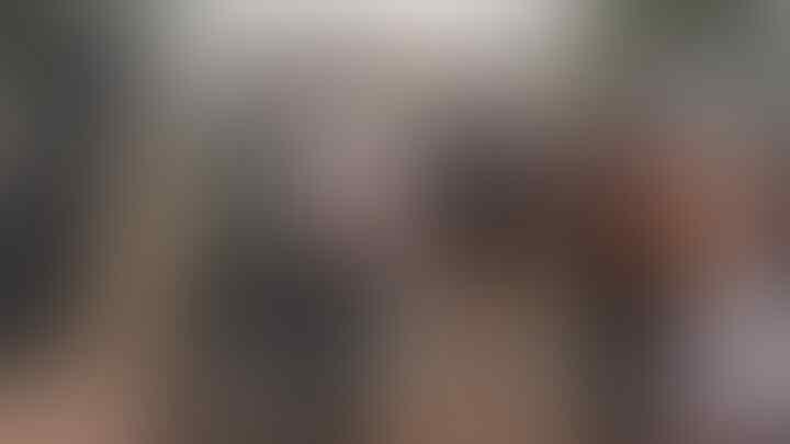 Gatot Nurmantyo Bilang Dudung Abdurachman Tak Mewakili Semua TNI