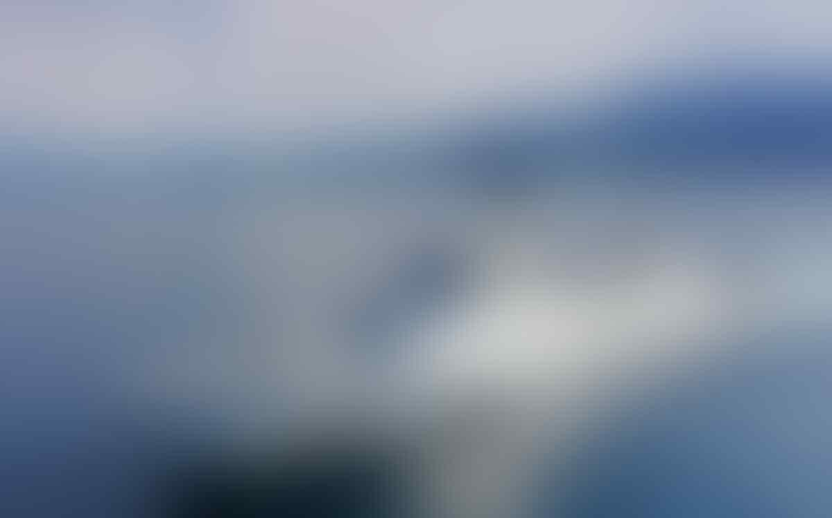 KRI I Gusti Ngurah Rai, Mari Mengenal Kapal Fregat Milik TNI AL