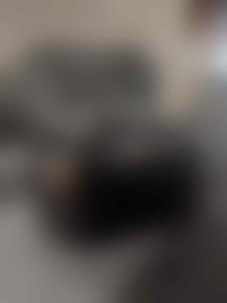 [Sharing] Bahas Headphone, Earphone, HeadAmp, DAC (Part III) - Part 9